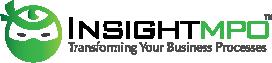 Insight MPO